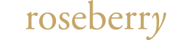 Roseberry Cosmetics Logo